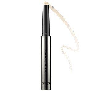 Fresh Glow - Highlighting Luminous Pen - BURBERRY | Sephora