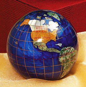 9 Best MOVA Minis Images On Pinterest Globes Balloon