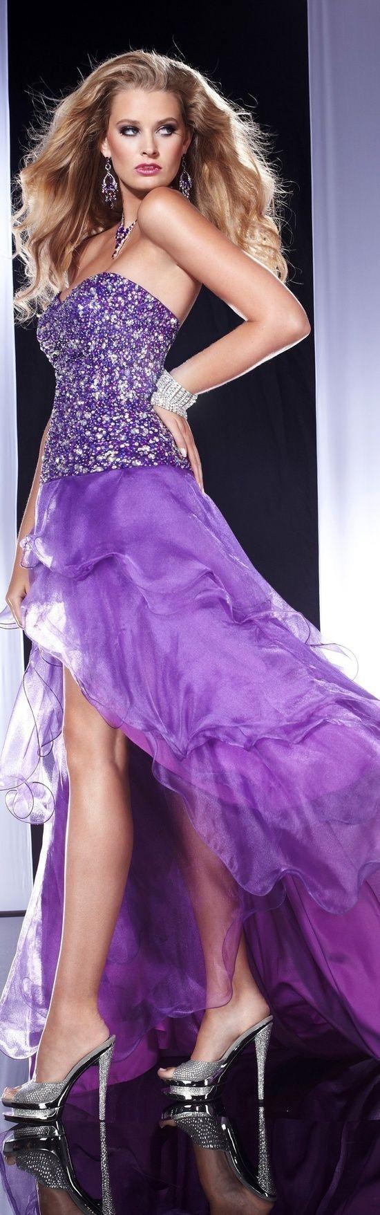 Mejores 138 imágenes de Fashion en Pinterest | Colores púrpura ...