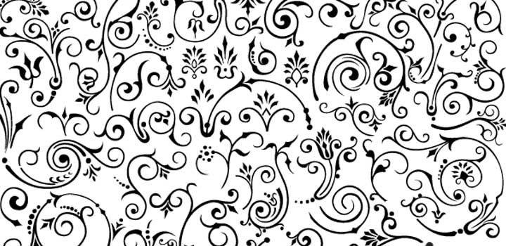 fondo-ornamental-vectores-gratis.jpg