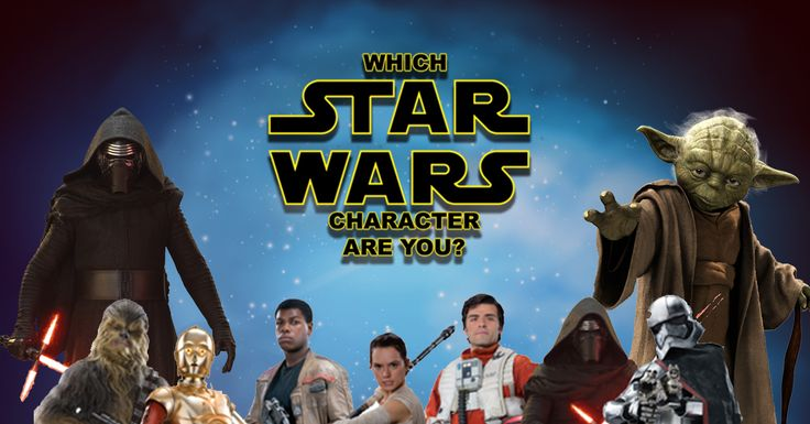 I just entered The Gadget Shops Star Wars Character quiz and now have the chance of winning an amazing Sphero's Star Wars BB-8 Droid to the value of R10 000. #fanboysunite