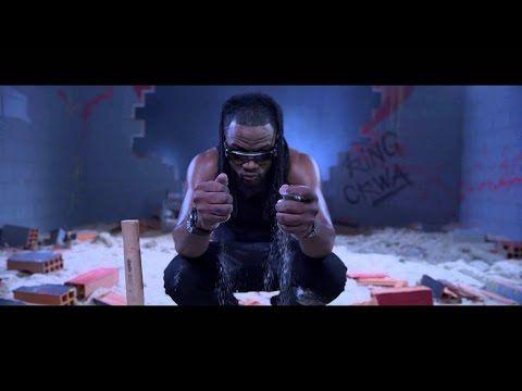 C4 Pedro - Vamos Ficar Por Aqui (UHD 4K) - YouTube