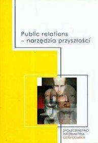 Zbiór artykułów naukowych nadesłanych na Kongres PR w Rzeszowie.