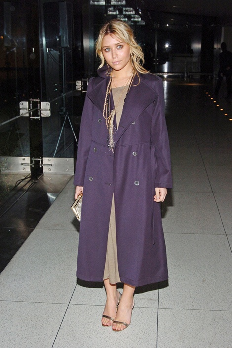 17 Best Ideas About Purple Trench Coat On Pinterest