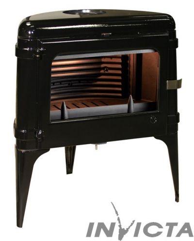 1000 id es sur le th me poele fonte sur pinterest poele en fonte po le en fonte et poele a. Black Bedroom Furniture Sets. Home Design Ideas