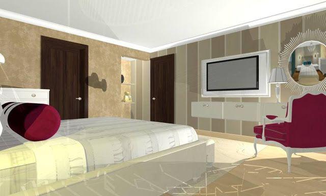 Design interior,design interioare case,design interior living,bucatarie,design,Constanta.: Portofoliu lucrari design interior