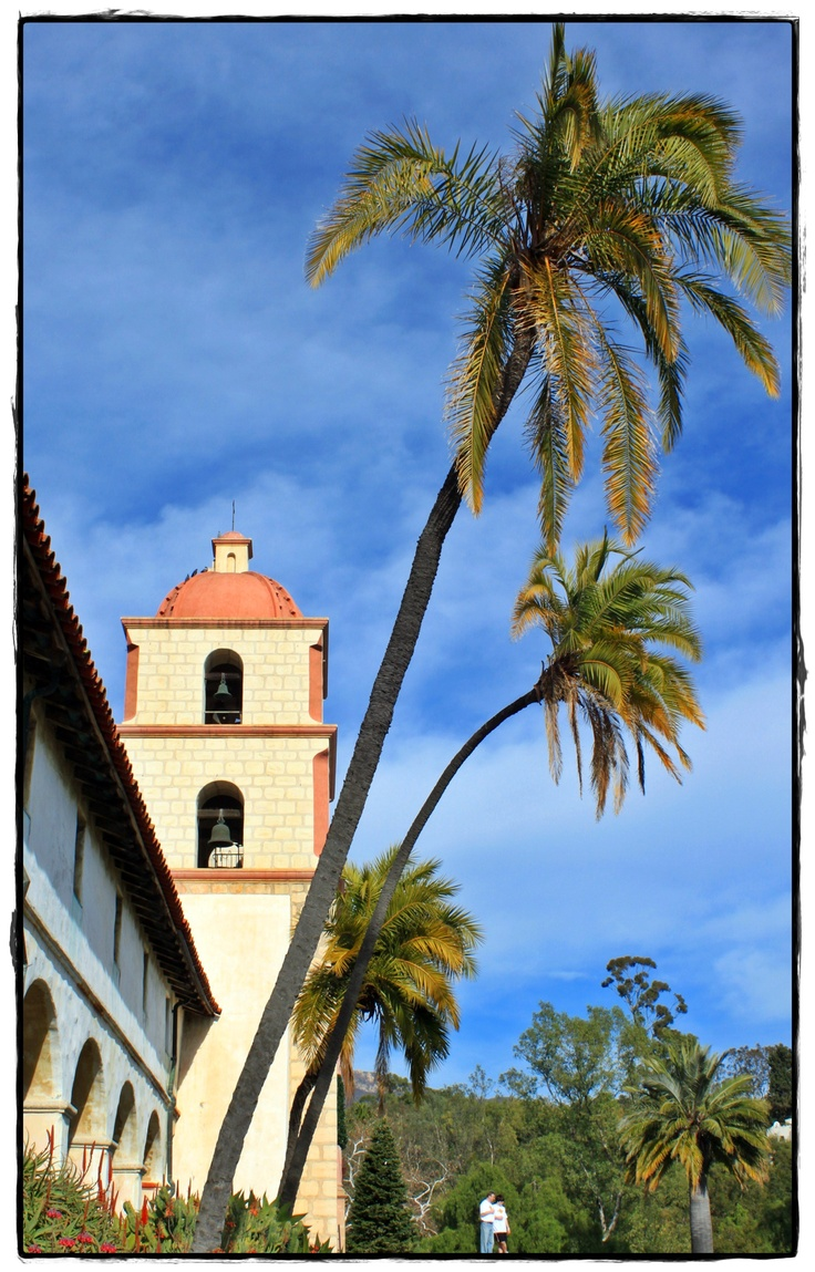 Best 20 santa barbara real estate ideas on pinterest for Santa barbara vacation ideas