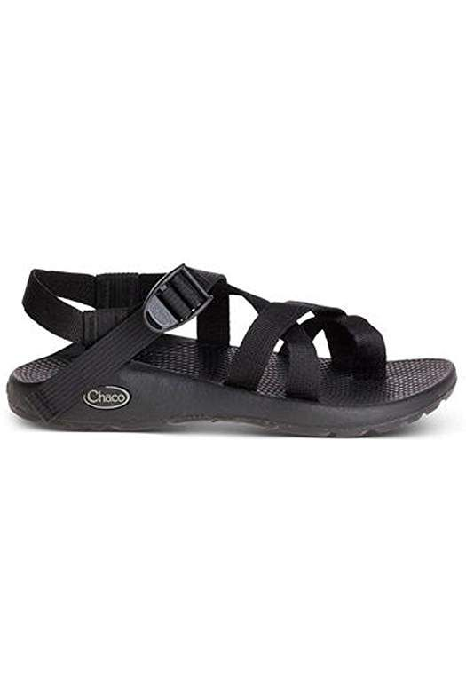 28ce84df55e4c Amazon.com: chacos   Things to do in 2019   Fashion, Shoes, Things to do