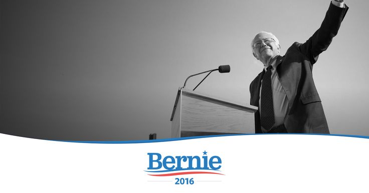 How to #FeelTheBern beyond the primaries