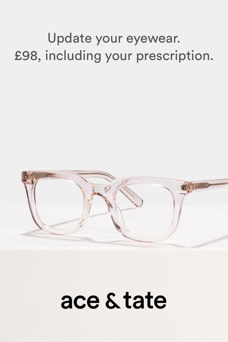 1409 best Framed images on Pinterest | Glasses, Eye glasses and ...