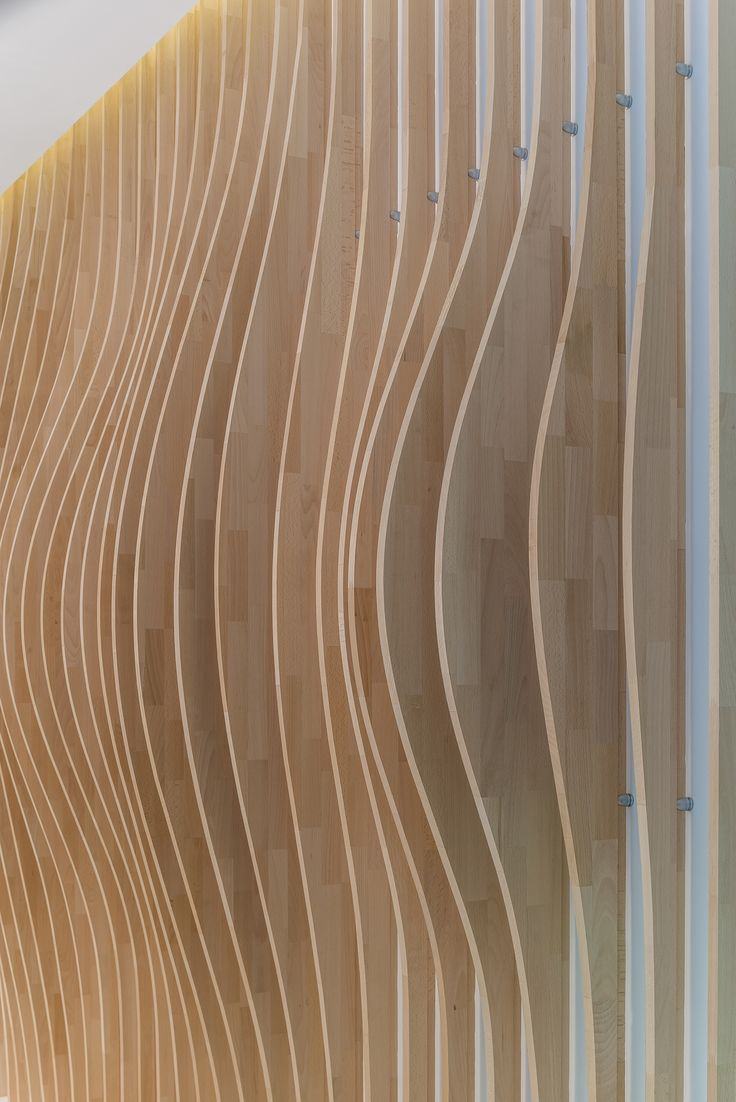 decorative wall panels from oak orders/price offers at: office@liniafurniture.ro