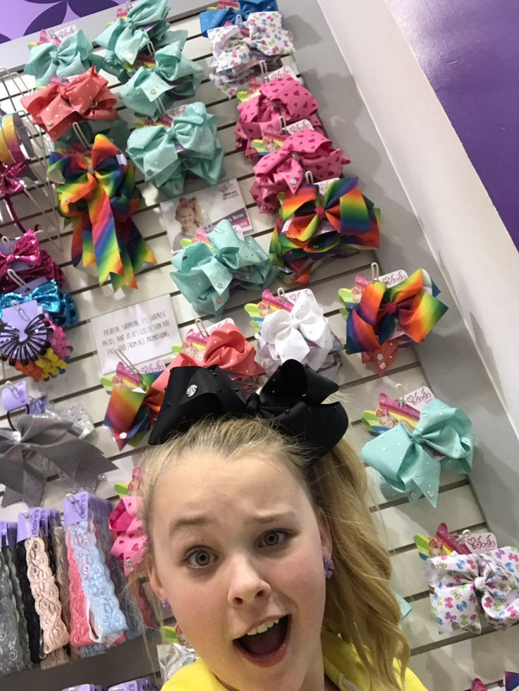 17 Best Images About Jojo Siwa On Pinterest Lip Art