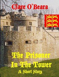 A short story where Nat, aged 10, goes to work in the Tower of London and his duties include feeding the King's lion! Also an essay on the historical evidence for lions and lynx in Britain.