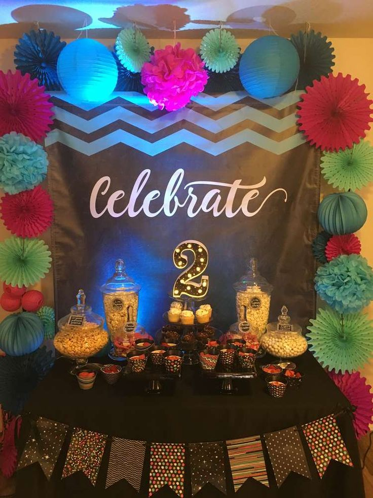 405 best images about party backdrops on pinterest party for Party backdrop ideas