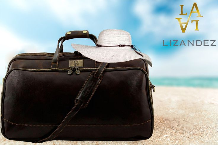 The Travelling Companions AccessoriesHow to choose the best leather  travel bags…