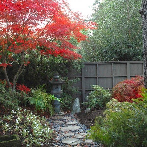 ber ideen zu japanische dekoration auf pinterest einrichten wohnen dekoideen f r. Black Bedroom Furniture Sets. Home Design Ideas