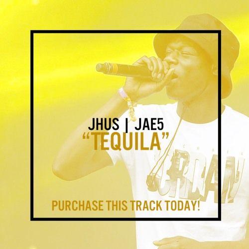 "Jhus | Jae5 Type Beat ""Tequila"" | Prod. Whiteside by Whiteside Beats https://soundcloud.com/whitesidebeats/jhus-jae5-type-beat-tequila-prod-whiteside"