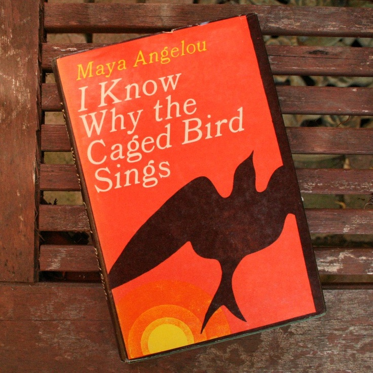 an examination of the book i know why the caged bird sings I know why the caged bird sings: theme analysis, free study guides and book  notes including comprehensive chapter analysis, complete summary analysis,.