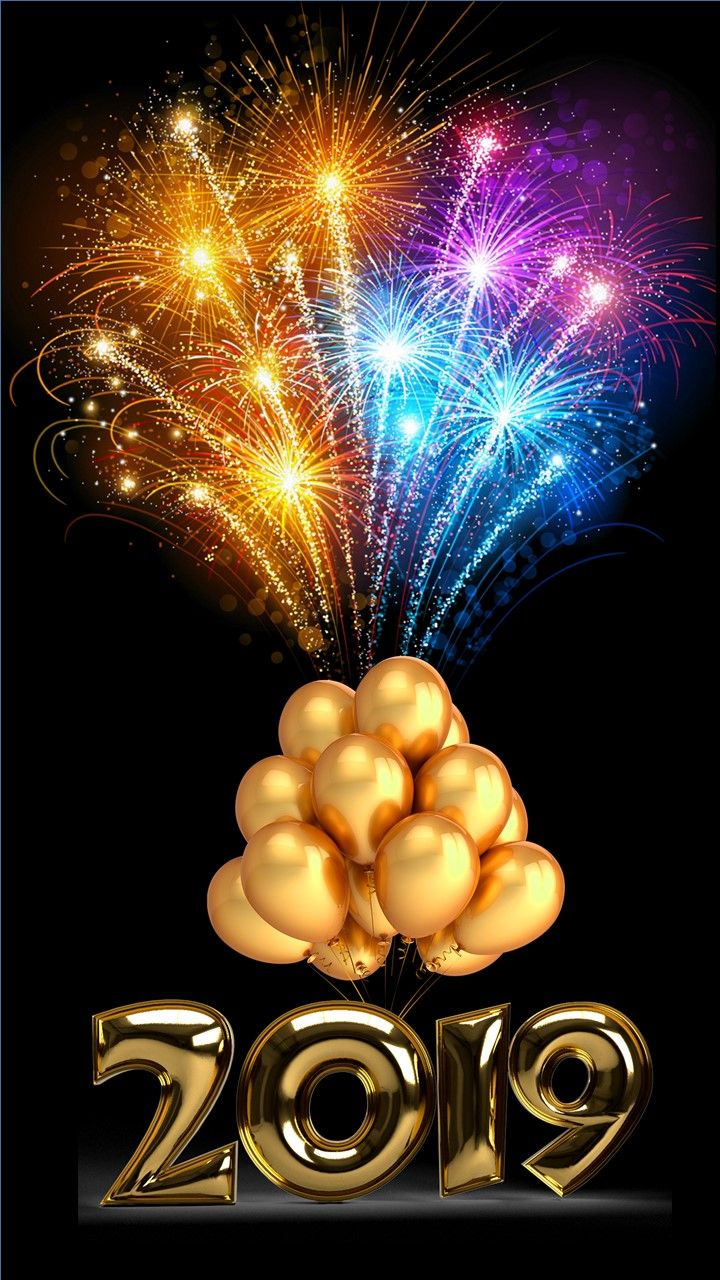 Gold Happy New Year Wallpaper Happy New Year Wallpaper New Year Wallpaper Iphone Wallpaper Happy new year wallpapers for