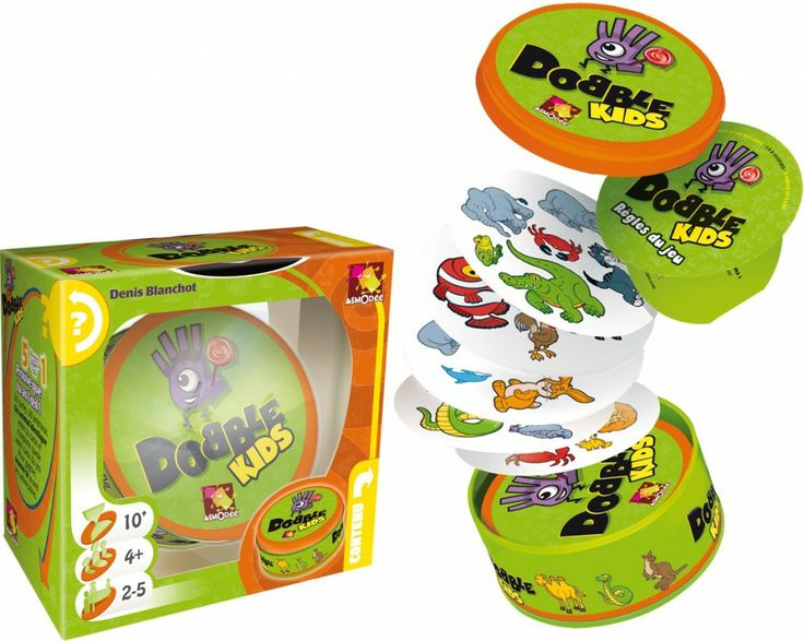 Dobble Review and Dobble Kids Competition dillydrops http://www.dillydrops.co.uk/dobble-review-competition/