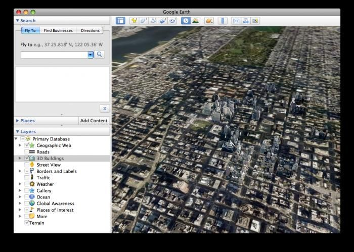 google maps downloader 6.67 crack