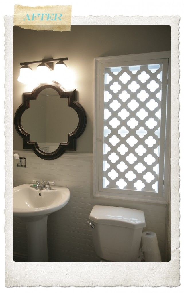 Easy DIY Bathroom Windows  You know we all hate the actual window  but likeBest 25  Fake windows ideas on Pinterest   Faux window  Sky view  . Replace Bathroom Window Diy. Home Design Ideas