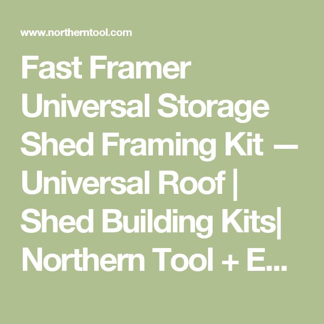Best 25 Shed Frame Ideas On Pinterest Log Shed Wood