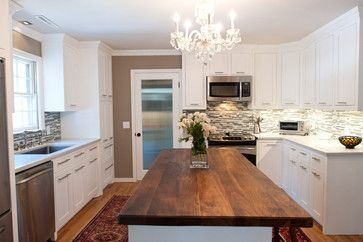 wooden kitchen cabinets 1000 images about ranch reno on modern 29466