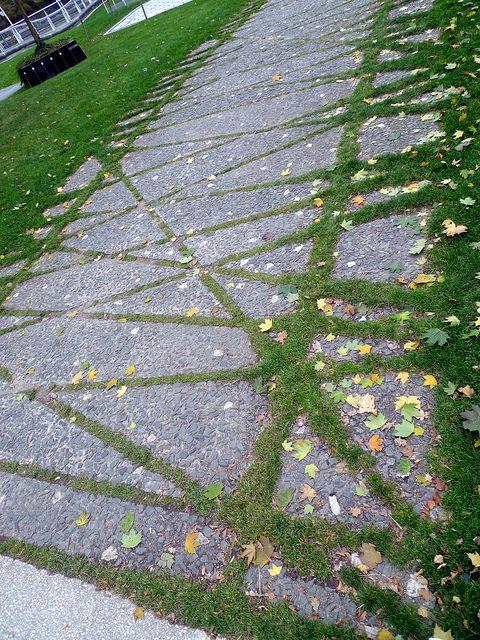 Best 25 dallage ideas on pinterest dallage terrasse for Plantation beuh exterieur