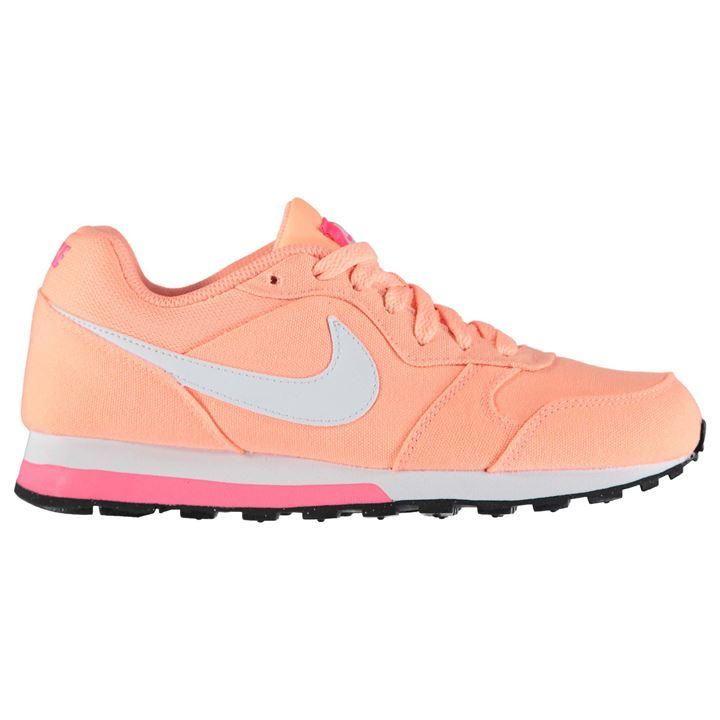 Nike | Nike MD Runner 2 Ladies Trainers | Ladies Trainers