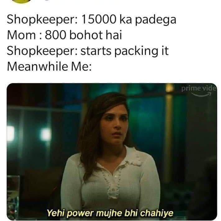 Indian Meme Really Funny Memes Edgy Memes Memes