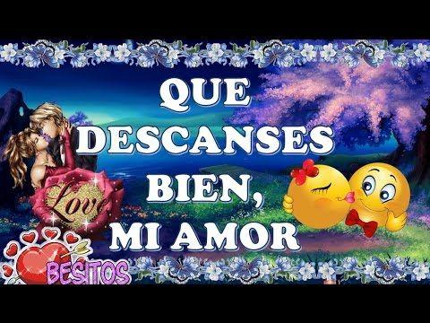 buenas noches amor tqm, #BuenasNochesAmor #BuenasNoches con amor para que descanses con un hasta mañana, así conocerás el significado de la frase