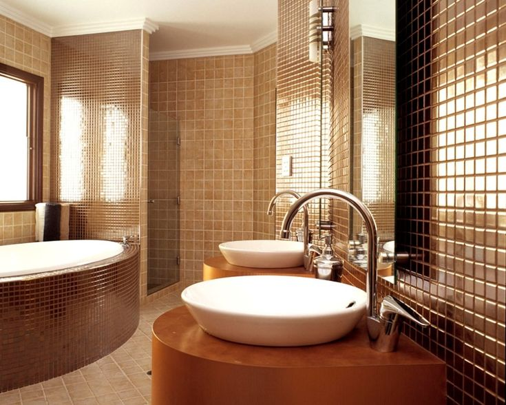 20+ Bathroom Designs India Part 91