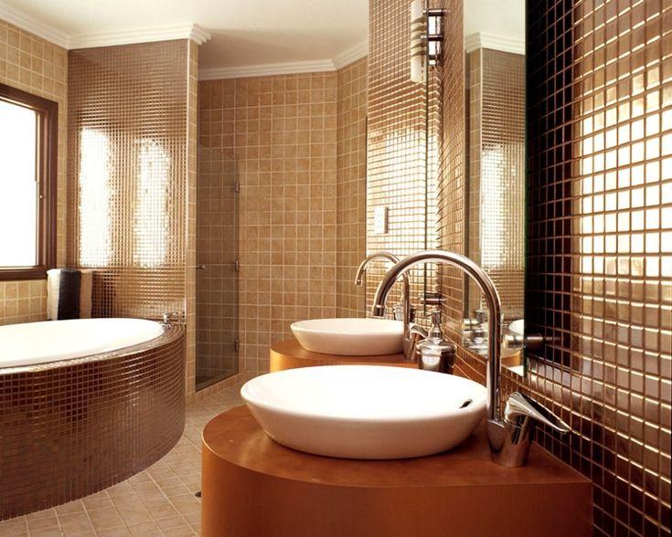 Best Bathroom Designs in India