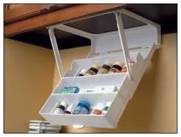 Under Cabinet Medicine Shelves Design ~ Http://lanewstalk.com/advantages