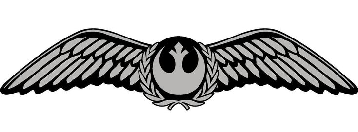 rebel_alliance_starfighter_pilot_wings__3_by_boosh2001-d592fgn.png