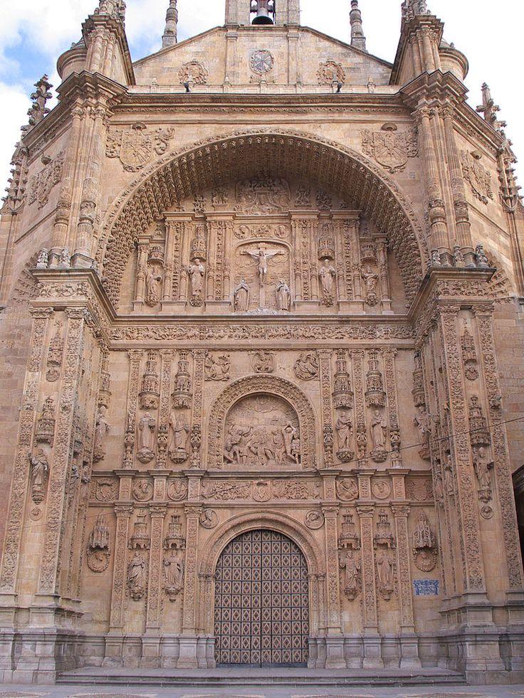 convento_de_san_esteban_fachada