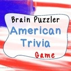 Brain Puzzler: American Trivia is a team game to review basic American history, famous people, government and civics, geography, and landmarks. B...