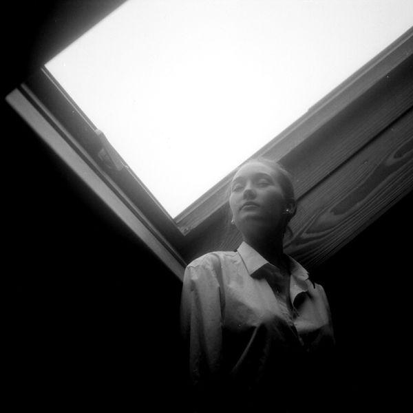 Editors' Selection 2018-03-20 » * « Ⓒ Photographer michaela nastulla ★3  https://strkng.com/s/gpf  Portrait / Europe / Germany / Saarland / Nalbach https://strkng.com/en/photographer/michaela+nastulla/    #strkng #Portrait #Nalbach #Europe #Germany #Saarland #michaela_nastulla #bestof #international #contemporary #photography #portrait