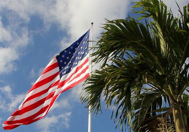20130205_27 USA FL West Palm Beach Okeechobee Boulevard | Flickr - Photo Sharing!