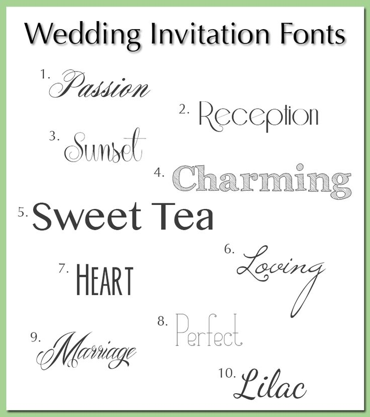 Wedding Invitation Free Fonts: 16 Best Logos With Birds Images On Pinterest