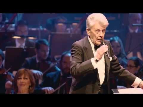 Sven-Bertil Taube - Se Sundbyberg och sedan dö - 80 år - YouTube