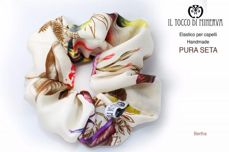 http://www.iltoccodiminerva.it/prodotto/elastico-capelli-seta-bertha/