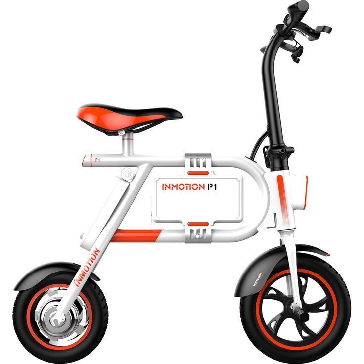 81 best scooters lectriques electric scooters images. Black Bedroom Furniture Sets. Home Design Ideas