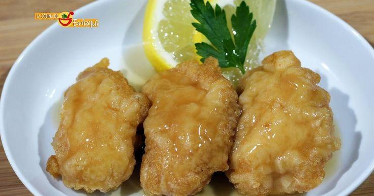Desde LA COCINA DE ENLOQUI piensan en nosotros y en la 'cuesta de enero' y por ellos nos proponen estas 6 recetas baratas con pollo.