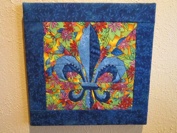 22 best Items for Sale at Quilting Miss Daisy on etsy images on ... : quilting items - Adamdwight.com