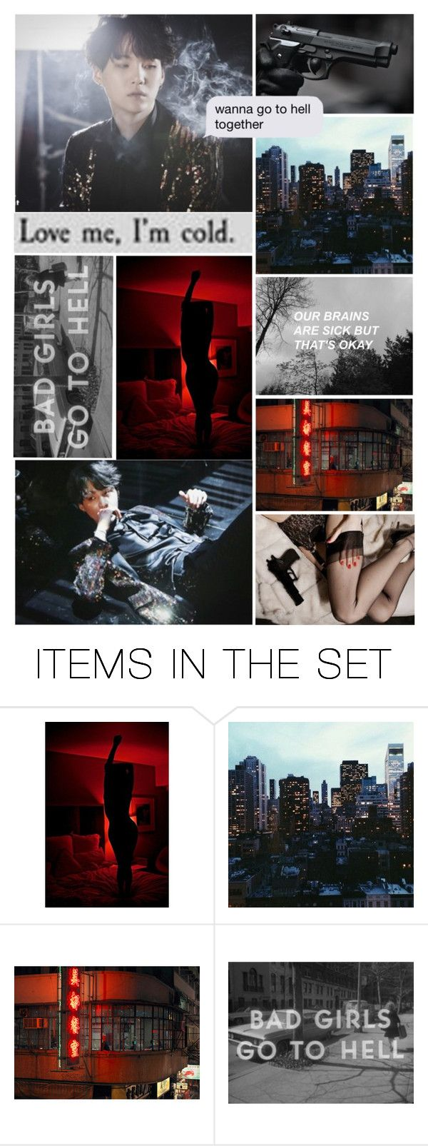 """""""First love"""" by justananonymous ❤ liked on Polyvore featuring art"""