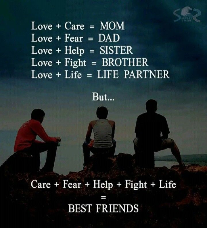 Wallpapers Best Friend Quotes Friendship Sms Friends Forever Quotes Best wallpapers love friendship