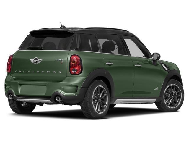 New Mini Cooper SUV | New Car Research - New Car Ratings, Prices, Pictures…