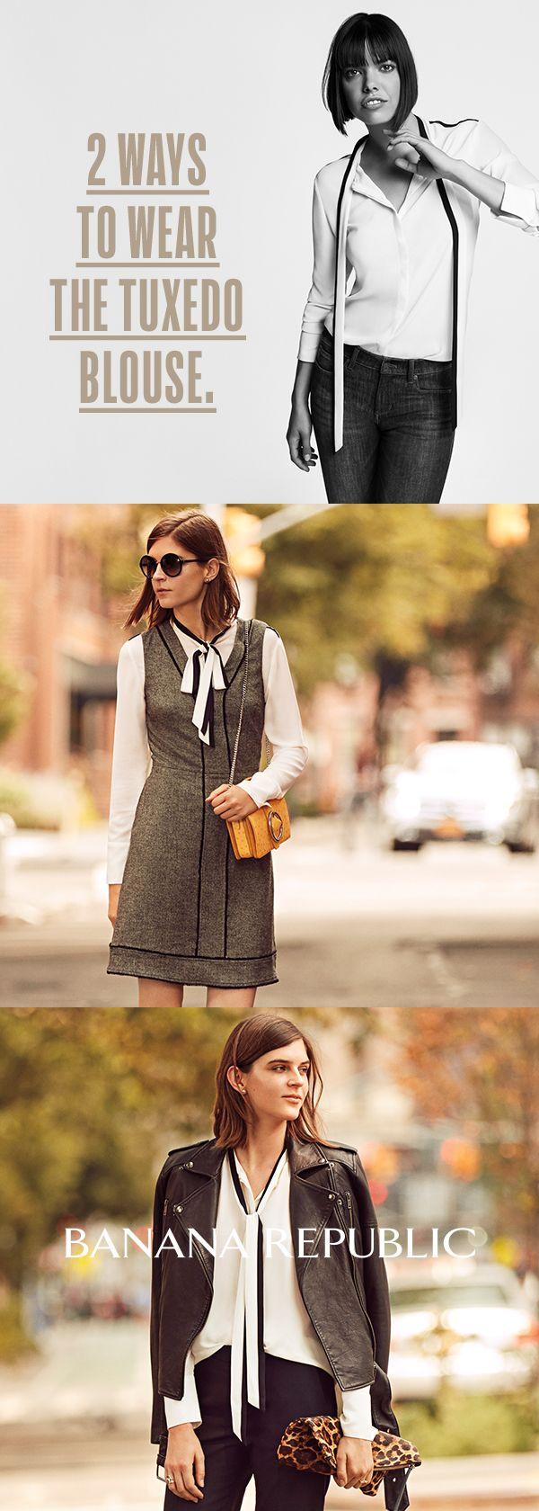 Best 25+ Tuxedo tie ideas on Pinterest